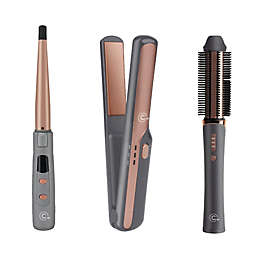 Cut The Cord Cordless Hair Care Collection