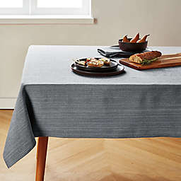 Our Table™ Textured Table Linen Collection