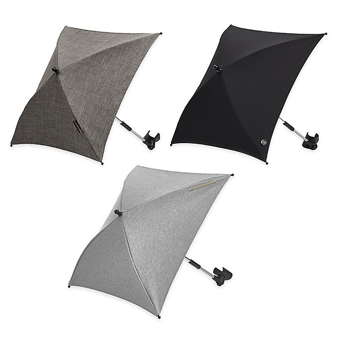 Alternate image 1 for Mutsy Igo Stroller Umbrella