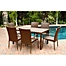 Part of the Abbyson Living® Palermo Patio Furniture Collection