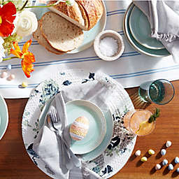 Pretty in Pastel Easter Table Collection<br />