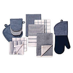Our Table™ Select Kitchen Linens Collection