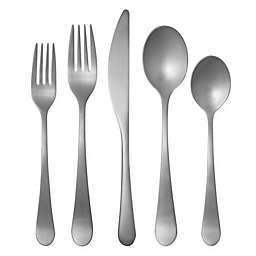 Our Table™ Maddox Satin Flatware Collection