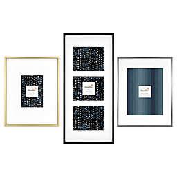 Studio 3B™ Frame Collection