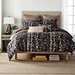 Canadian Living Charlevoix Standard Pillow Sham