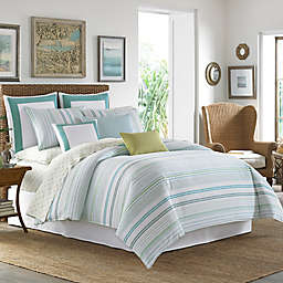 Tommy Bahama® La Scala Breezer Duvet Cover Set