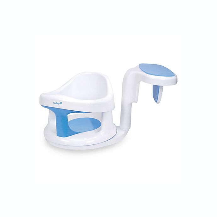 Tubside Bath Seat By Safety 1st Buybuy Baby