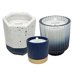 Studio 3B™ Evening Sand Candle Collection