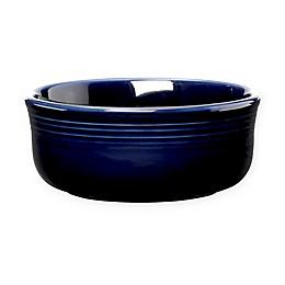 Fiesta® Chowder Bowl in Cobalt Blue