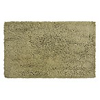 Super Sponge 17-Inch x 24-Inch Bath Mat™ in Green