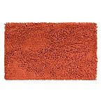 Super Sponge 21-Inch x 34-Inch Bath Mat™ in Coral