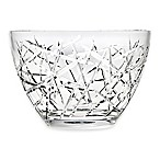 Top Shelf Graffiti 8.75-Inch Bowl