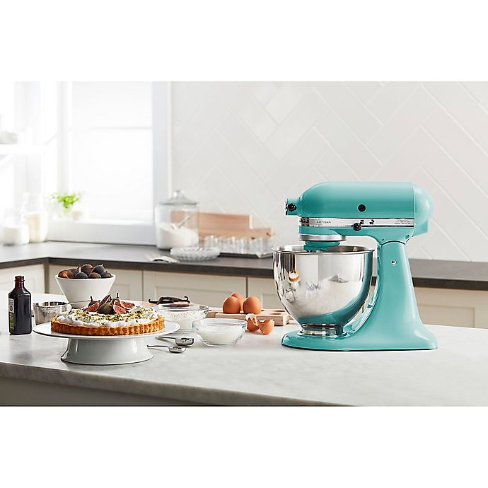 Alternate image 1 for KitchenAid® Mother's Day Gift Collection