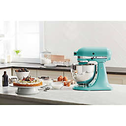 KitchenAid® Mother's Day Gift Collection