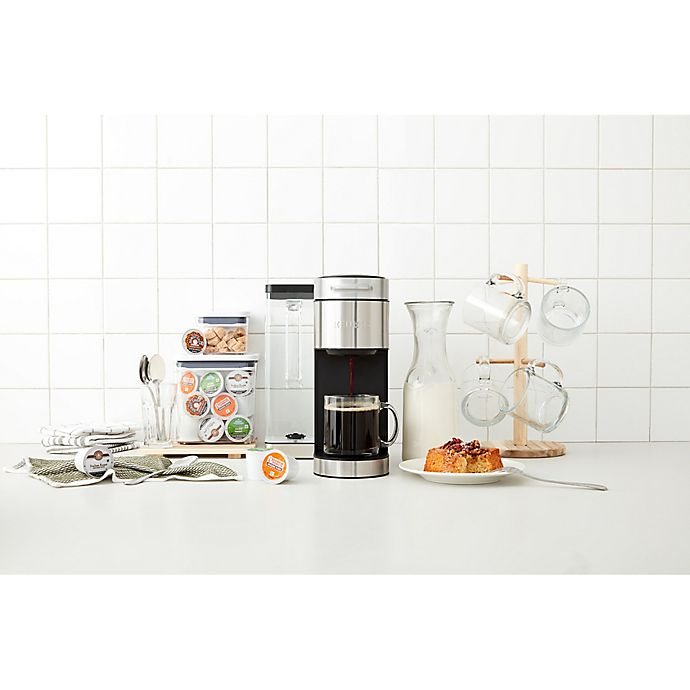 Alternate image 1 for Keurig® Coffee Mother's Day Gift Collection