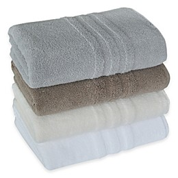 Aero Luxe Turkish Cotton Hand Towel