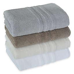 Aero Luxe Turkish Cotton Washcloth