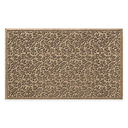 Weather Guard™ Fall Day 32-Inch x 56-nch Door Mat in Camel