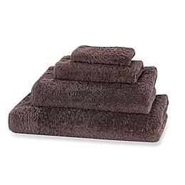 Europe's Finest Bath Towel