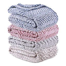 Wild Sage™ Plush Blankets