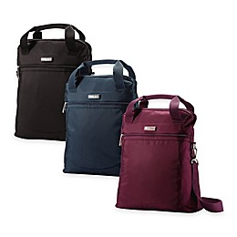 Samsonite® Mightlight 2.0 Vertical Tote
