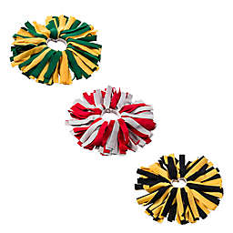 Pom ID Luggage Identifier (Set of 2)