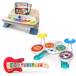 Baby Einstein™ Together in Tune™ Connected Instrument Collection