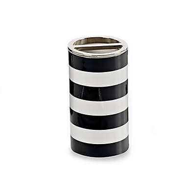 kate spade new york Deco Dot Toothbrush Holder