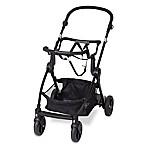 Baby Trend® Snap-N-Go Ride Along Elite Universal Infant Carrier Car Seat Frame