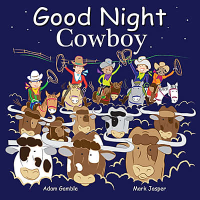 Good Night Cowboy