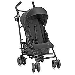 Inglesina Net Stroller in Black