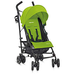 Inglesina Net Stroller in Green