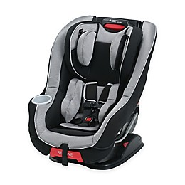 Graco® MySize™ 65 Convertible Car Seat with RapidRemove™ in Matrix™