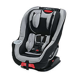 Graco® MySize™ 65 Convertible Car Seat with RapidRemove™ in Matrix™