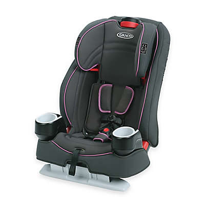 Graco® Atlas™ 65 2-in-1 Harness Booster Car Seat