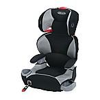 Graco® Highback TurboBooster® LX Car Seat in Matrix™