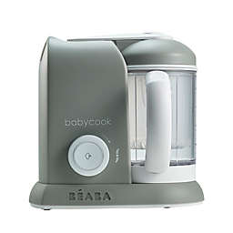 BEABA® Babycook Baby Food Maker