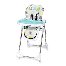 Baby Trend® Aspen LX High Chair in Mod Dot