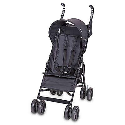 Baby Trend® Rocket Stroller in Black