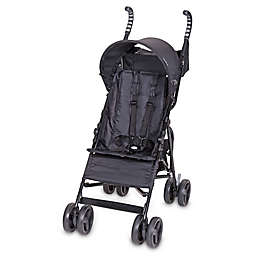 Baby Trend® Rocket Stroller in Black