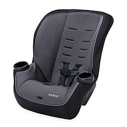 Cosco® Apt 50 Convertible Car Seat