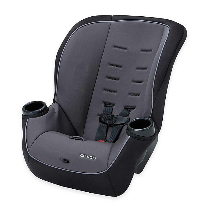 Alternate image 1 for Cosco® Apt 50 Convertible Car Seat