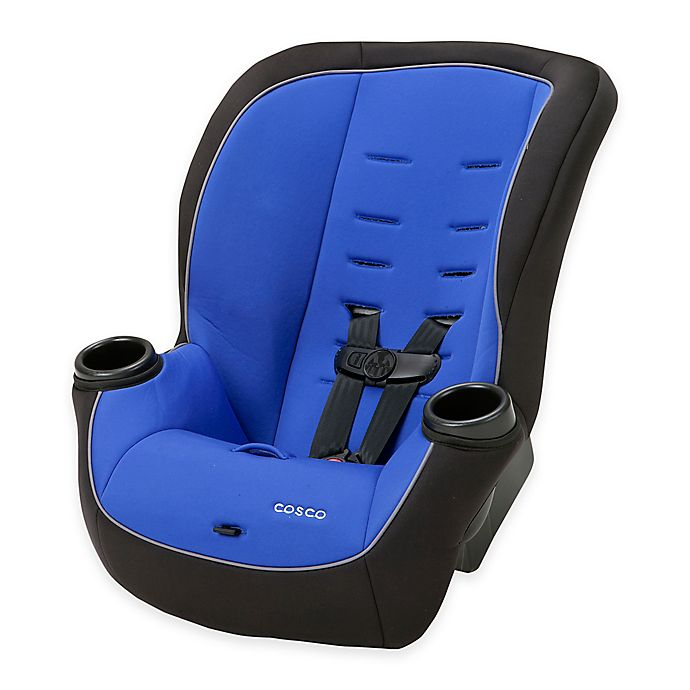 Alternate image 1 for Cosco® Apt 50 Convertible Car Seat