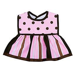 Trend Lab® Maya Dress Up Bib
