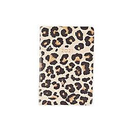Eccolo™ 2021 Cheetah Agenda