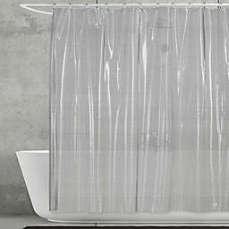 Creative Bath™ Linea Shower Curtain