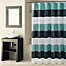 Part of the Croscill® Fairfax Shower Curtain