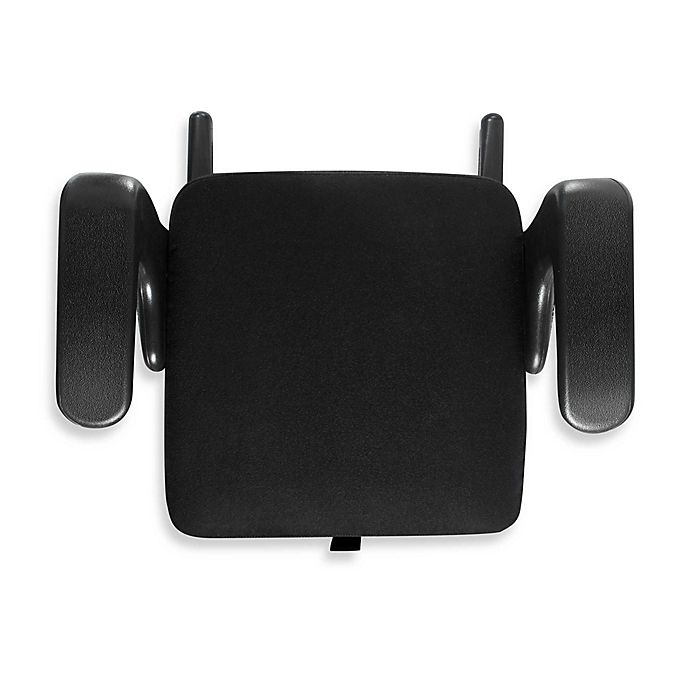 Alternate image 1 for Clek Olli™ Belt-Positioning Backless Booster Car Seat