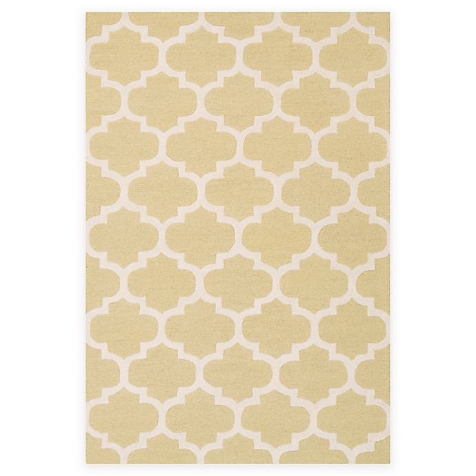 Alternate image 1 for Artistic Weavers Pollack Stella Area Rug