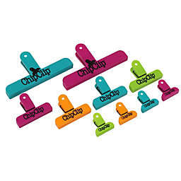 The Original Chip Clips (Set of 10)